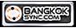 http://lhproperty.bangkoksync.com