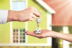 เจาะวิธีเลือกซื้อ 'บ้านมือสอง' อย่างไรให้คุ้มค่า